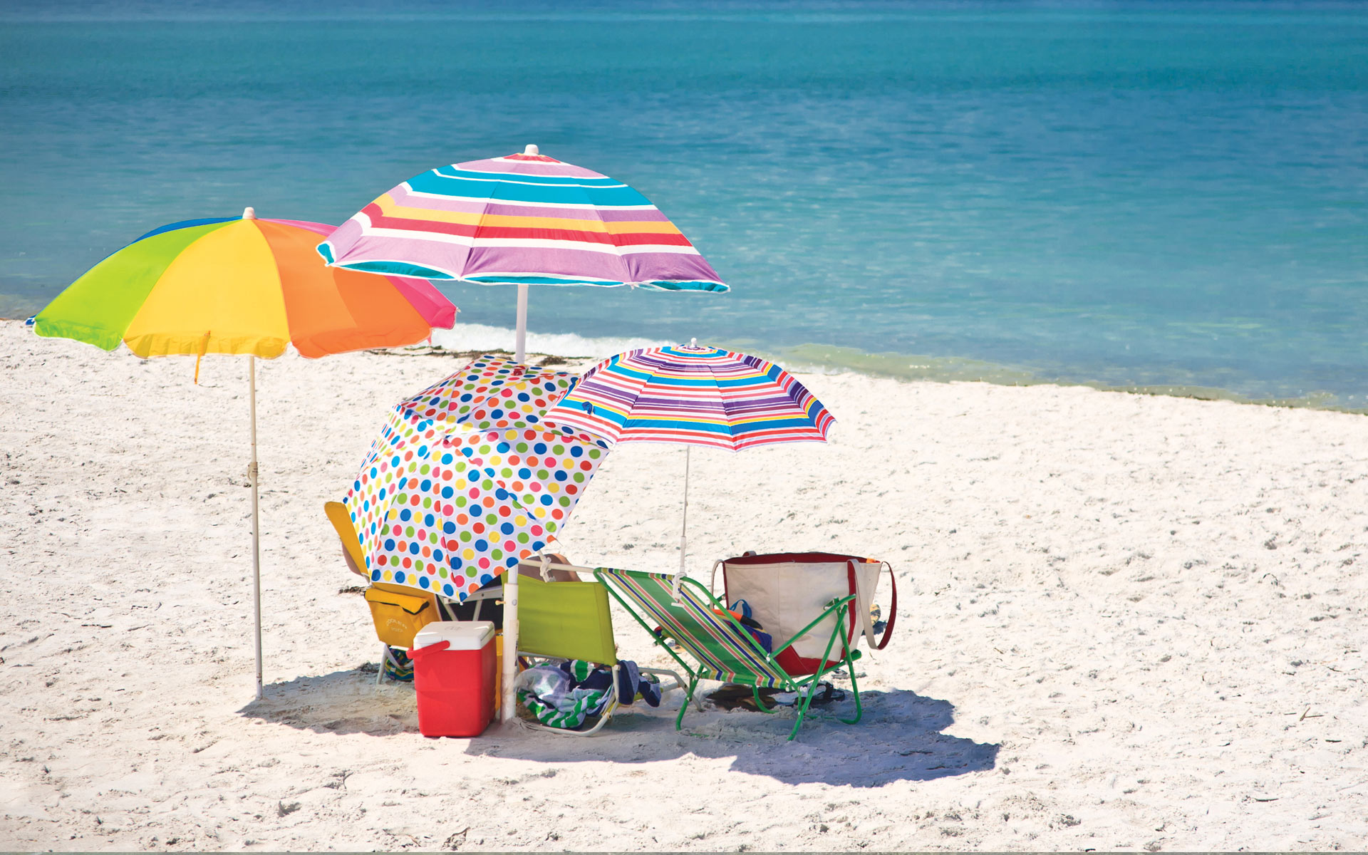 santa rosa beach single guys Explore an array of santa rosa beach, fl vacation rentals, including condos, houses & more bookable online choose from more than 10,000 properties, ideal house rentals for families, groups and couples rent a whole home for your next vacation.
