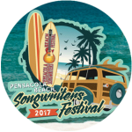 Songwriters Logo
