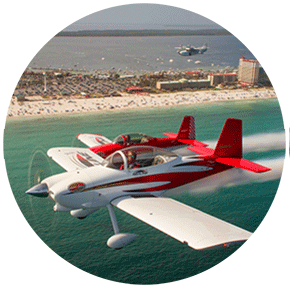 Pensacola Beach Air Show Photo #7