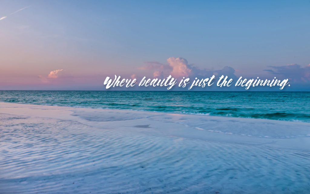 Would You Like The Pensacola Beach Visitor Guide