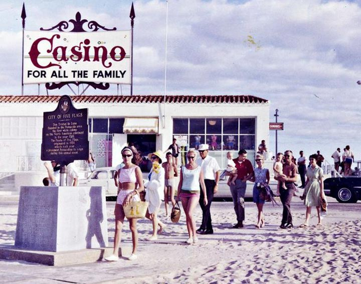 Casino Blog Photo #1