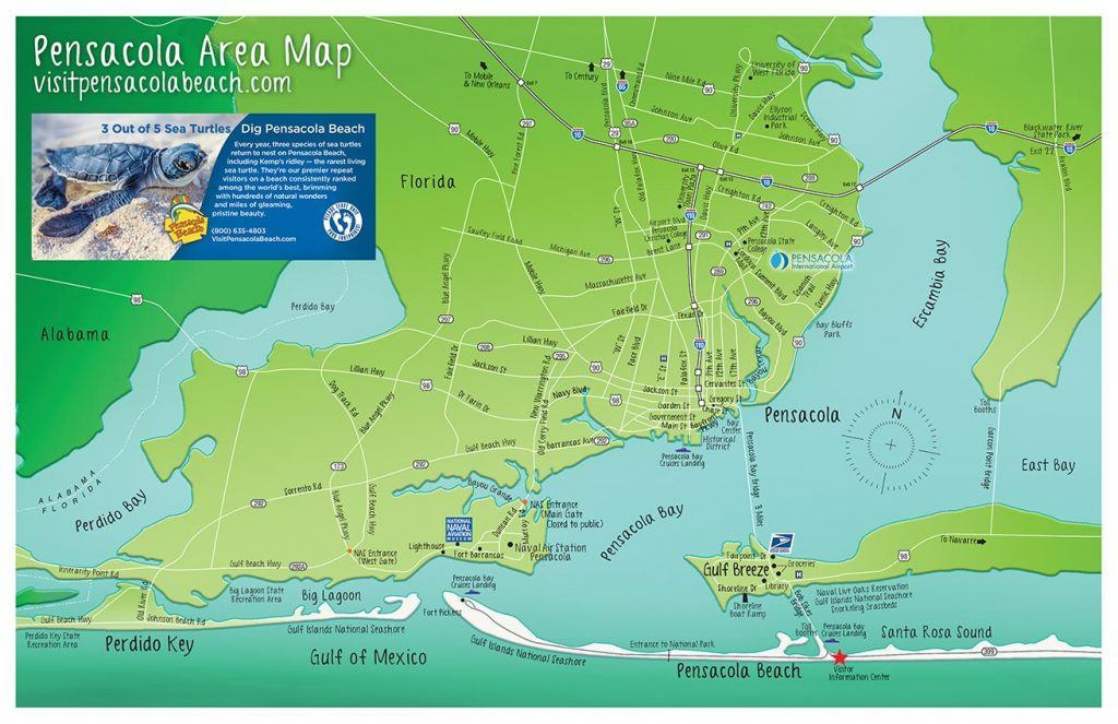 Santa Rosa Island Authority | Trolley Information on map of banks in pensacola, map of hotels daytona beach, map of istanbul hotels, map of washington hotels, map of austin hotels, map of dubai hotels, map of golf courses in pensacola, home in pensacola, map of santa fe hotels, map of marinas in pensacola,