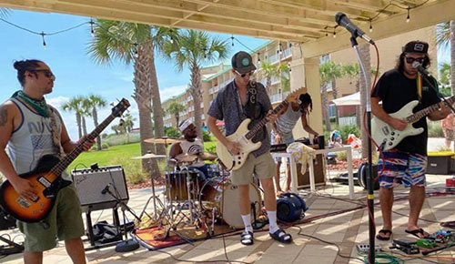 Sandy_Roots_Band_2021
