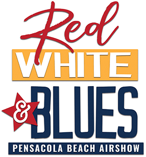 red_white_blues_3_2021_V1